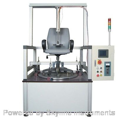 chair machine