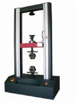 SL-T805 5T PC Controlled Tensile Strength Testing Machine