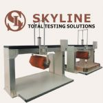 Mattress Rollator Test Machine | Skyline Instruments