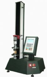 SL-T803 Single Column Microcomputer Tensile Test Machine