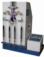 SL-F33 Zipper Testing Equipment